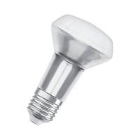 Bombilla reflectora LED 4.3W E27 R80 Parathom Ledvance/Osram