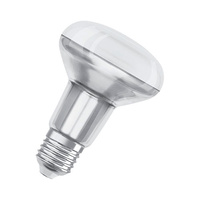 Bombilla reflectora LED 5.9W E14 R80 regulable Parathom Dim Ledvance/Osram