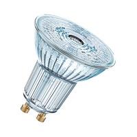 Bombilla reflectora dicroica LED 6.9W GU10/PAR16 Parathom Ledvance/Osram