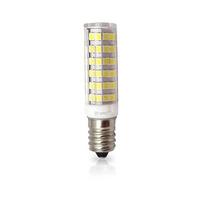 Bombilla tubular LED 4.5W E14 SMD GSC