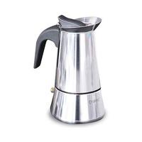 Cafetera de induccion para 6 tazas GSC