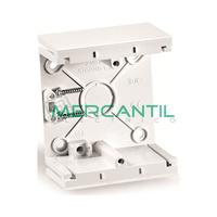 Caja Modular de Ampliacion BJC VIVA