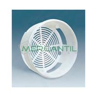 Caja de Empotrar para Altavoz 160x65 SIMON 82 - 5 Pulgadas