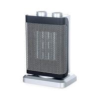 Calefactor vertical giratorio ceramico 3 posiciones regulables con indicador luminoso GSC