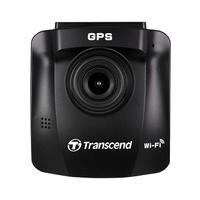 Camara de coche dashcam DrivePro 230 Transcend