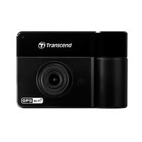 Camara de coche dashcam DrivePro 550 Transcend
