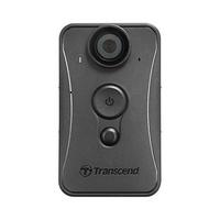 Camara de cuerpo DrivePro Body 20 Transcend