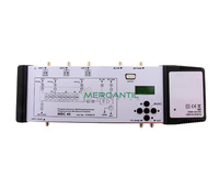 Central Programable Ubyp MCB-48