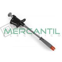 Cocodrilo Rigido 20A 6009-IEC HT INSTRUMENTS