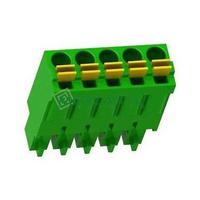 Conectores Ti24 SCHNEIDER - 12 Unidades