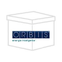 Conjunto Armario IP43 para Concentrador y Repetidor Telegest Instalacion Interior PRIME ORBIS