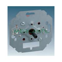 Conmutador Rotativo 16A SIMON 75 - 4 Posiciones