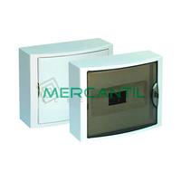 Cuadro de Superficie 1 Fila 14 Elementos 250x362x104 Arelos SOLERA