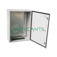 Cuadro de Superficie Estanco 400x300x250 IP65 PALADE RETELEC