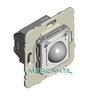 Detector de Movimiento 400W LOGUS 90 EFAPEL