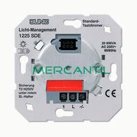 Dimmer para Tecla Sensora LS990 JUNG