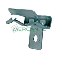Enganches para Suspension de Cadenilla BIZLINE