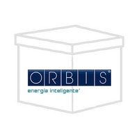 Extra Comunicaciones ETHERNET para Cargador VE ORBIS
