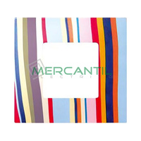 Funda Intercambiables para Marco SIMON 27 Play - Color Listino Multicolor