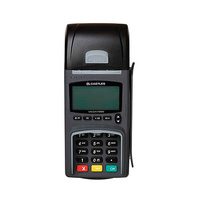 Grabador de tarjetas RFID Mifare TPV Simon