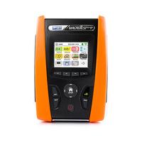 Instrumento Optico-Wifi para Pruebas de Seguridad Domesticas e Industriales MACROTESTG3 HT INSTRUMENTS