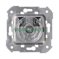 Interruptor-Conmutador Electronico Tacto PRINCIPAL por Rele hasta 2000W/VA SIMON 75
