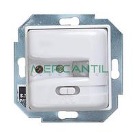Interruptor-Detector a Rele 1000 W/VA SIMON 82