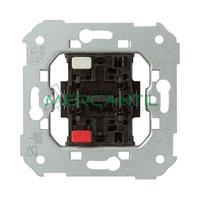 Interruptor Unipolar 10AX SIMON 75