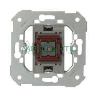 Interruptor con Piloto 16AX 250V SIMON 77