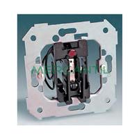 Interruptor/Conmutador para Tarjeta SIMON 27 Play