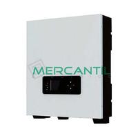 Inversor Solar Hibrido 3.6kW con Acumulacion Monofasico 230V RETELEC
