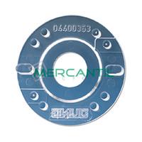 Junta Estanca para Dimmer Giratorio o Regulador de Velocidad LS990 JUNG