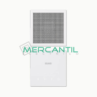 Kit Mono Bluetooth Connect con Display LS990 JUNG