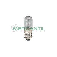 Lampara E 10 230V 3/4 W Plexo LEGRAND