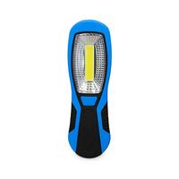 Linterna de trabajo LED COB 3W GSC
