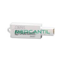 Llave Bluetooth de Comunicaciones ORBIS