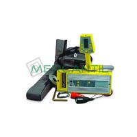 Localizador de Cables Enterrados y Fugas 8880 DFF HT INTRUMENTS