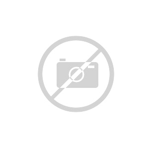 Mastil Enchufable 3000x40x2 UNIVERS