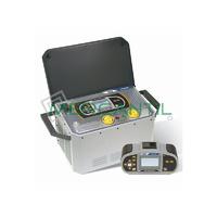 Medidor de la Tension de Paso y Contacto hasta 50A HT2055 HT INSTRUMENTS