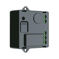 Micromodulo de iluminacion conectado sin cables Valena Next Legrand