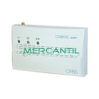 Modem GSM RS232 con Antena y Cables ORBIS