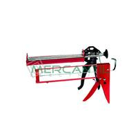 Pistola para Cartuchos BIZLINE