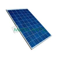 Placa Fotovoltaica 330W IP67 RETELEC