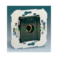 Portafusible con Base Ceramica para Fusibles Cilindricos 8x32 SIMON 75