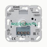 Potenciometro Power-DALI LS990 JUNG
