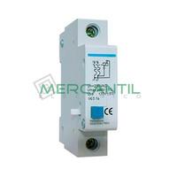 Proteccion contra Sobretension Permanente 1P 230Vac PSP CHINT