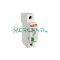 Proteccion de Sobretension Permanente Monofasica 230VAC SGBA RETELEC