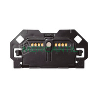 Pulsador Electronico SIMON 100