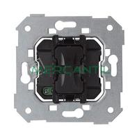 Pulsador Regulador Trafo Electromagnetico SIMON 75