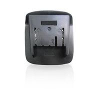 Recambio bateria para taladro destornillador referencia 3402006 GSC